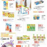 Catálogo Metro Súper Promo 2021 del 30 de junio al 18 de julio