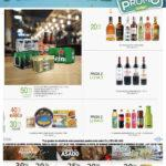 Catálogo Jumbo Extra Promo 2021 del 8 al 11 de julio