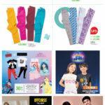 Catálogo Jumbo Extra Promo 2021 del 14 de julio al 1 de agosto