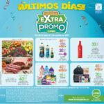 Catálogo Jumbo Temporada Extra Promo 2021 del 29 de julio al 1 de agosto
