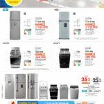 Catálogo Metro Súper Promo 15 al 18 de julio 2021