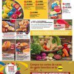 Catálogo Éxito Compra Colombiano del 17 de julio al 8 de agosto 2021