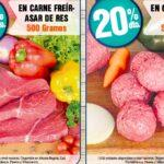 Catálogo Alkosto mercado, frutas y verduras 24 al 30 de julio 2021