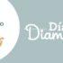Ofertas Carulla Día Diamante 30 de julio 2021