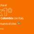 Cine Colombia: 2×1 en boletas al pagar con Itaú