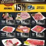 Catálogo Colsubsidio Festival de Carnes 26 al 30 de julio 2021