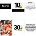 Promo Feria Viva Éxito Tuya Pay: descuentos en tiendas participantes del 21 al 25 de julio