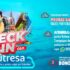 Promoción Check In con Nutresa 2021: registra empaques y gana viajes en ganafacilnutresa.com