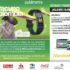 Concurso #MeVacunoPorColombia de Publimetro: Gana una Huawei Band 4 Pro
