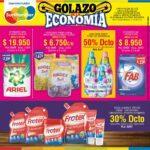 Catálogo Surtifamiliar Golazo a la Economía 30 de junio al 5 de julio 2021