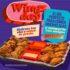 Promo Wingz Día de la Alita 2021: alas a mitad de precio