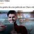 Cupón Claro Club: película GRATIS de Claro Video