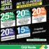 Cruz Verde Mega Sale 2021: hasta 25% de descuento en medicamentos, cuidado personal y más