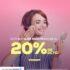 20% de descuento en dermatológicos y dermocosméticos en Droguerías Colsubsidio