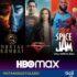 Promo Tigo HBO Max recibe 2 meses GRATIS