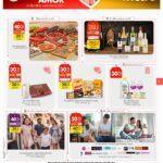 Catálogo Metro ofertas Amor y Amistad 9 al 19 de septiembre 2021