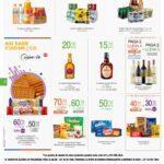 Catálogo Jumbo ofertas fin de semana 16 al 19 de septiembre 2021