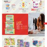 Catálogo Metro Festiversario 2021 del 16 de septiembre al 3 de octubre
