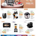 Catálogo Jumbo ofertas fin de semana 3 al 5 de septiembre 2021