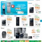 Catálogo Jumbo ofertas fin de semana 26 al 29 de septiembre 2021