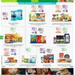 Catálogo Jumbo ofertas fin de semana 9 al 12 de septiembre 2021