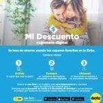 Catálogo Éxito Ofertas Amor y Amistad 3 al 20 de septiembre 2021