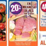 Catálogo Alkosto mercado, frutas y verduras 11 al 17 de septiembre 2021