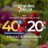 Ofertas Olímpica Miércoles de Plaza 15 de septiembre 2021