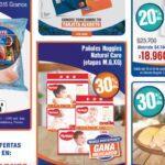 Catálogo Alkosto mercado, frutas y verduras 18 al 24 de septiembre 2021