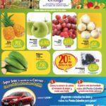 Catálogo Super Inter Desplome de Precios Aniversario 2021 del 28 de septiembre al 7 de octubre