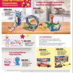 Catálogo Éxito Días de Precios Especiales 2021 del 29 de septiembre al 18 de octubre