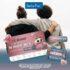 Bella Piel promo Amor y Amistad: bono de $20.000 Gratis en la compra de uno de $100.000