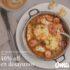 Promoción Café Oma: 40% de descuento en desayunos