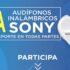 Promoción Cereales Nestlé 2021: Gana audífonos Sony GRATIS