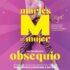 Droguerías Colsubsidio Martes de Mujer 21 de septiembre: bolsa de agua caliente Gratis con tus compras