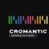 Cromantic: 50% de descuento en shampoos y acondicionadores por litro