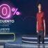 Trasnochón Falabella 8 de septiembre: 30% de descuento en ropa y calzado