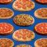 Jenos Pizza: 70% de descuento en tu segunda pizza
