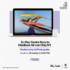 Mac Center: AirPods Gratis en la compra de una portátil Macbook Air