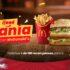Promoción iFood Manía McDonalds: Gana viaje a San Andrés, iPhone y más en ifoodmania.com