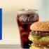 Promo McDonalds Visa: McCombo Big Mac agrandado por $9.900