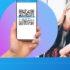 Promoción Mercado Pago American Express: 50% de descuento en tu primera compra