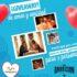 Giveaway del Amor y Amistad: Gana una cena romántica en The Garrison Multicentro