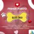 Concurso Cupido Plaza Central: Gana bono de $150.000