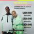Promoción Amor y Amistad ProChampions: hasta 20% de descuento si compras más