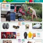 Catálogo Jumbo Aniversario 2021 del 7 al 10 de octubre 2021