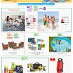 Catálogo Jumbo Aniversaerio 2021 del 14 al 18 de octubre