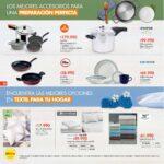 Catálogo Metro Calidad al Mejor Precio del 7 al 24 de octubre 2021