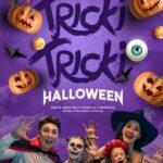 Catálogo Makro Halloween 2021 del 7 de octubre al 1 de noviembre