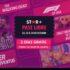 Plataforma Star+ GRATIS en pase libre del 22 al 24 de octubre 2021